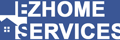 Ezhomeservices- A Complete Home Care Store In your Palm