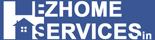 ehs-white-logo