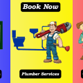 Home Services in your pocket- Easy, Trustworthy and Durable
