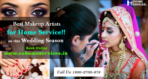 best makeup artist,beauty service,