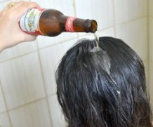 7 Easy Homemade Treatment for Winter Dryness Hair and Skin Care!