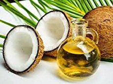 body-moisturizer-with-olive-or-coconut-oil