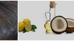 coconut-oil-and-lemon