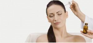 hair-castor-oil