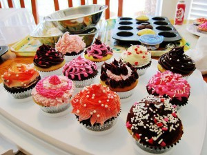 many-flavours-cake