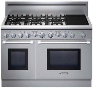 oven, stove repairing