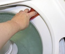 Tips, that Helps to Extend the Life of Your Washing Machine