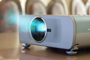 care-tips-for-screens-and-projectors-on-ht-system
