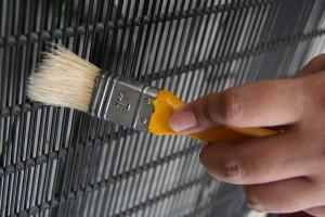 clean-refrigerator-coils-