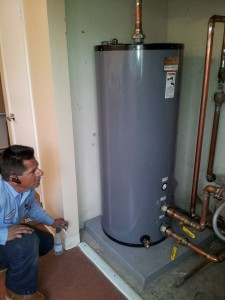 consider-purchasing-a-tank-less-water-heater