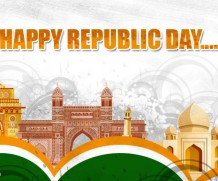 Enjoy this Republic Day with EzHomeServices, Keep Your Surrounding Clean and maintain the Promised Healthy India