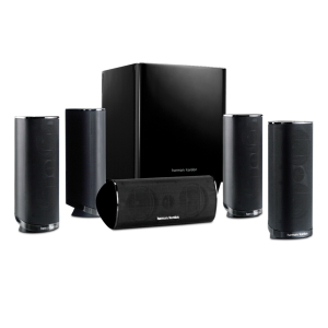 home-theatre-surround-sound-speaker-systems