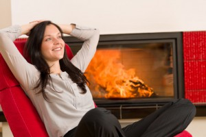 keep our house a lower temperature in winter season