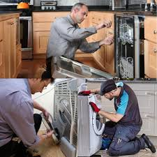 Knowledgeable for all service Repair-