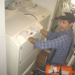 Let Your Save Money by Professionals Hire
