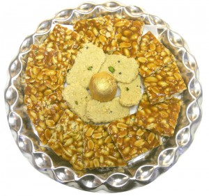 lohri celebration GIfts