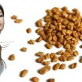 Some Home Remedies tips for Control your Harmful dandruff