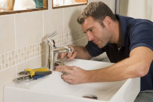 save-water-with-plumber