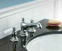 Tips, to Repair Damage Bathroom Faucet