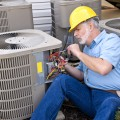 Pick Perfect Renovation Services for Your Central Air Condition, Get Installation, Removal and Repair Service by Ezhomeservices