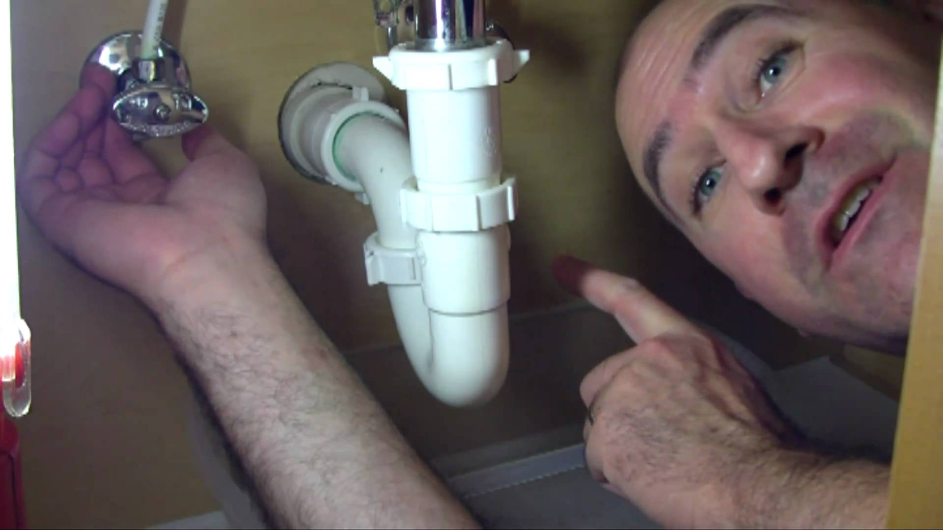 Important And Useful Tips To Come Over Your Bathroom Sink Drain Issue