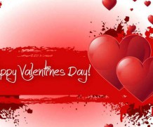 "This Time Something Lovey-Dovy- ""Valentine Week Specials""- By EzHomeServices"