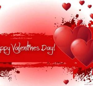 Valentine Week Specials