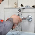 Tips, How to Conserve (Save) Water at Home