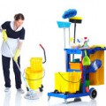 "Best Home services for ""Deep Cleaning"" with Ezhome"