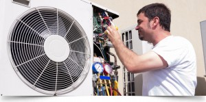 Ac-Repair installation Services