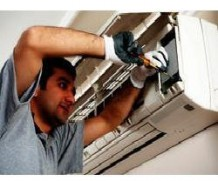 Air Conditioner Repair With Low Cost By Ezhome