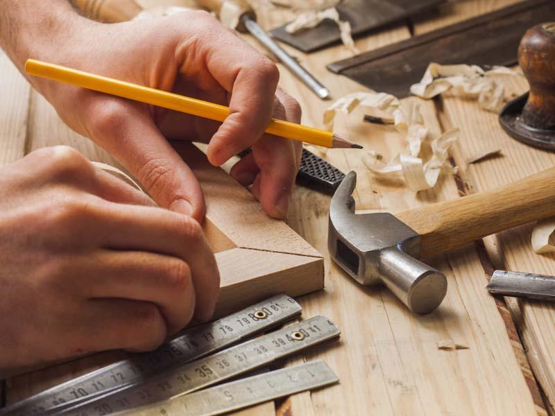 Online Carpenter Services in Delhi Noida, Ghaziabad, Gurgaon